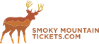 SmokyMountainTickets