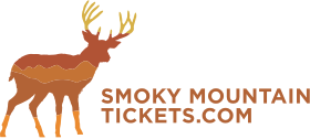Smoky Mountain Tickets