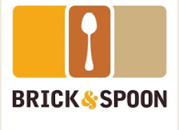 Brick & Spoon Restaurant