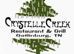 Crystelle Creek Grill
